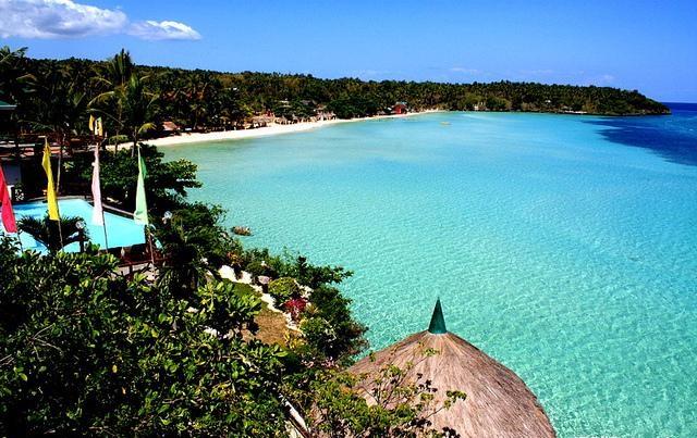 camotes-island