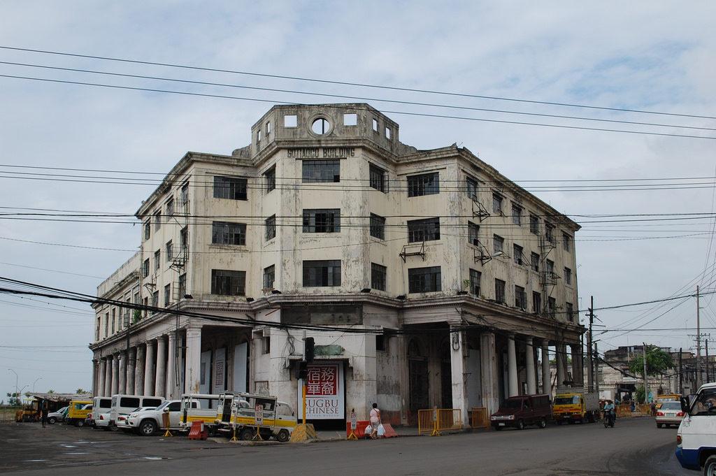 gotiaoco-building