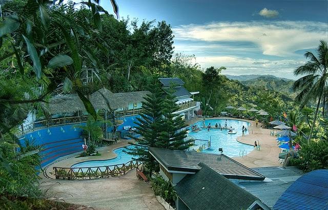 mountain-view-busay-cebu-city