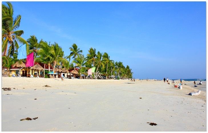 santa-fe-bantayan-island