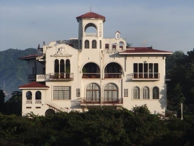 villalon-mansion