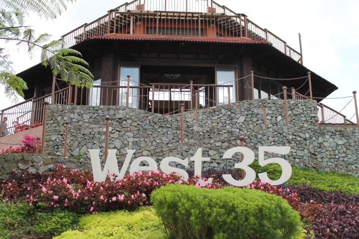 west35