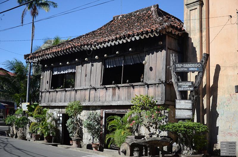yap-sandiego-ancestral-house