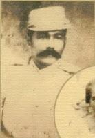 Mateo Luga