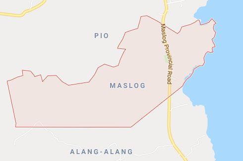 Maslog