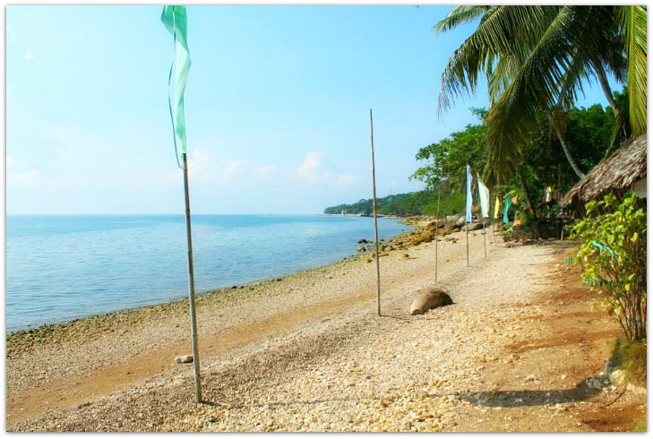 recuerdo-beach-beach-view