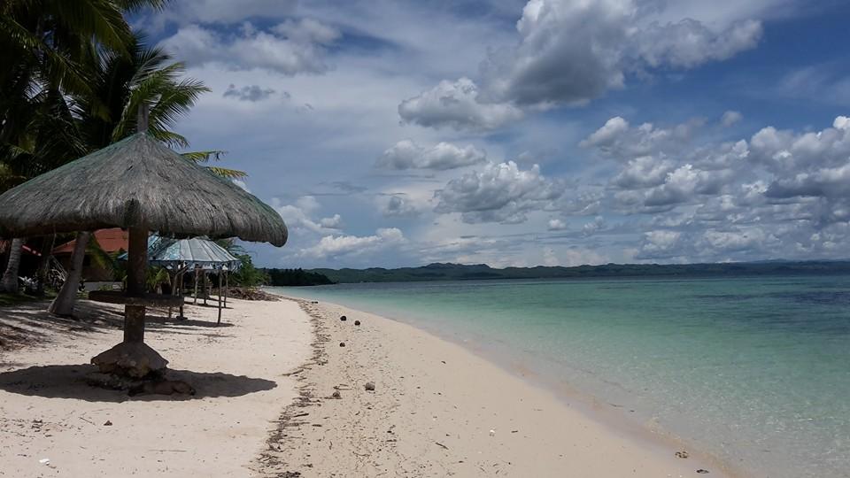 Photo by Orongan Beach Resort | San Remigio