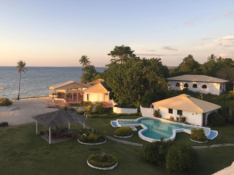 Photo by Casa Del Mar Beach Resort | San Remigio