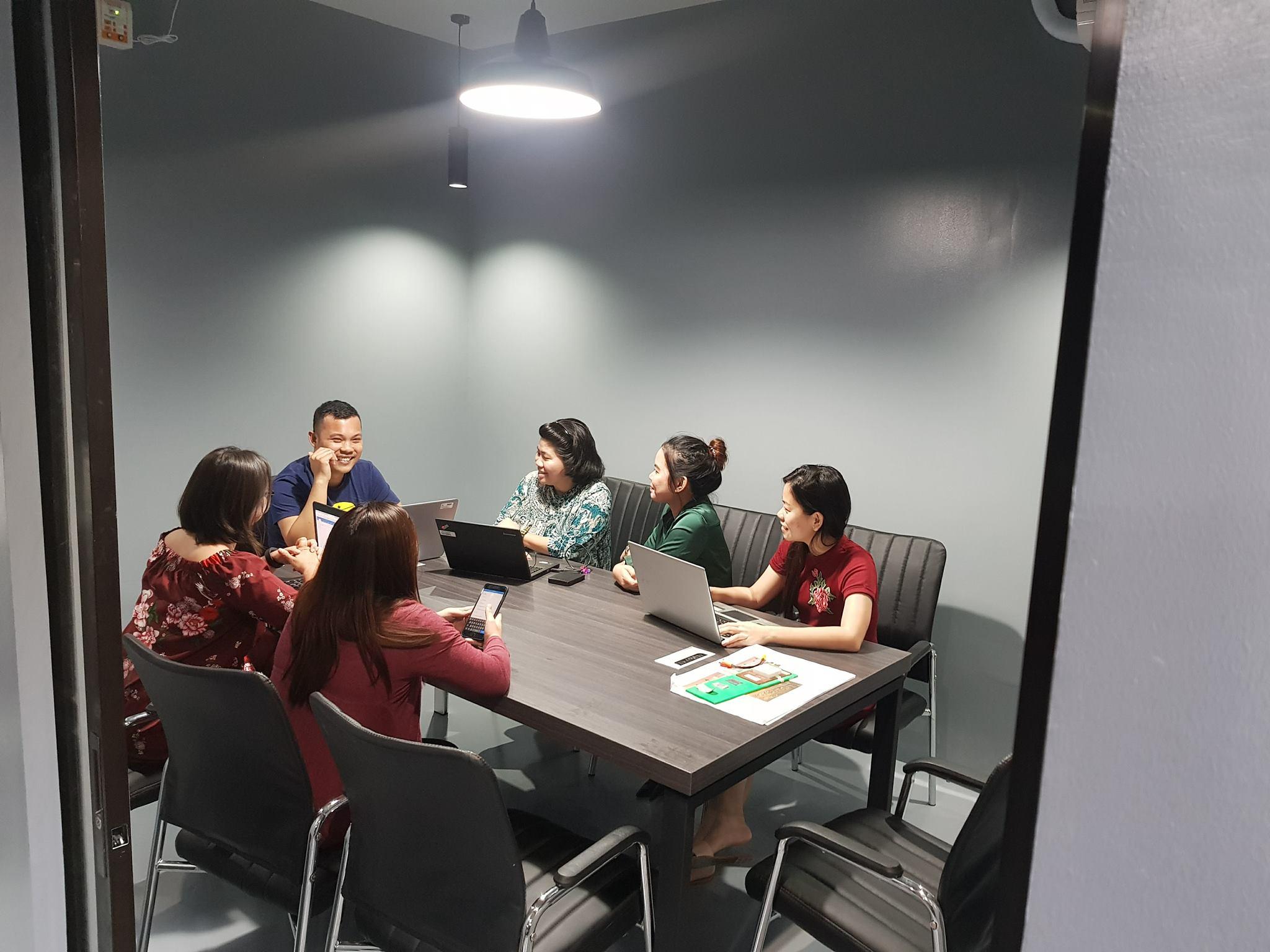 Photo by Headquarters Cebu