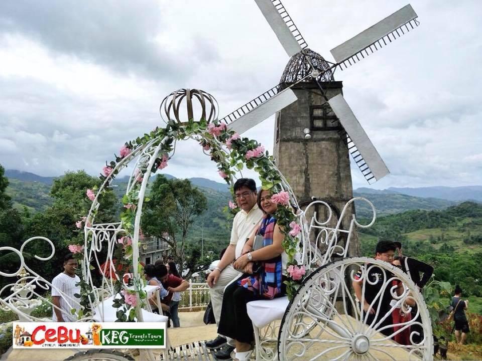 Photo by KEG Travel & Tours