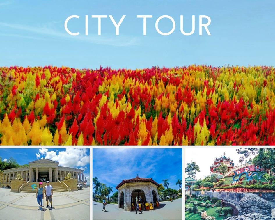 Photo by Travel Cebu