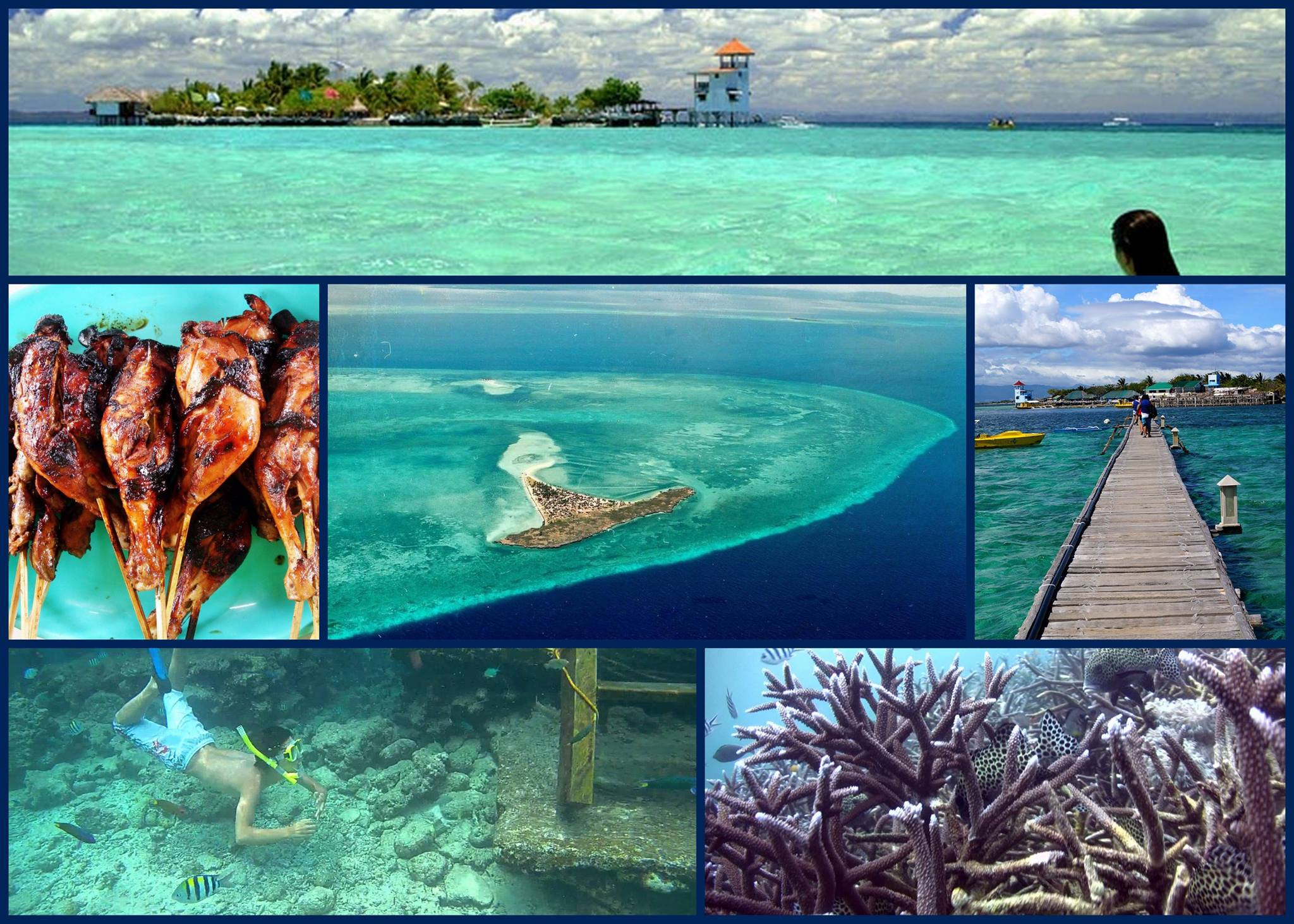 Photo by Explore Cebu Tours and Travel