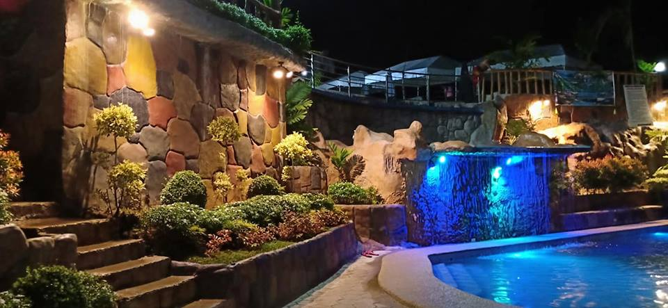 Photo from Mountain Paradise Resort