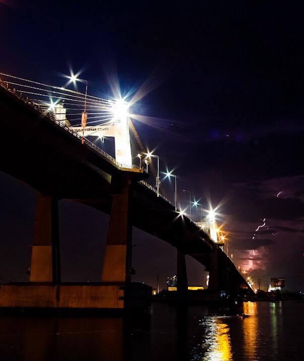 4th Mactan-Mandaue Bridge
