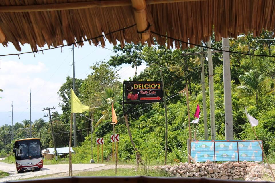 Delcio'z Dragonfruit Farm