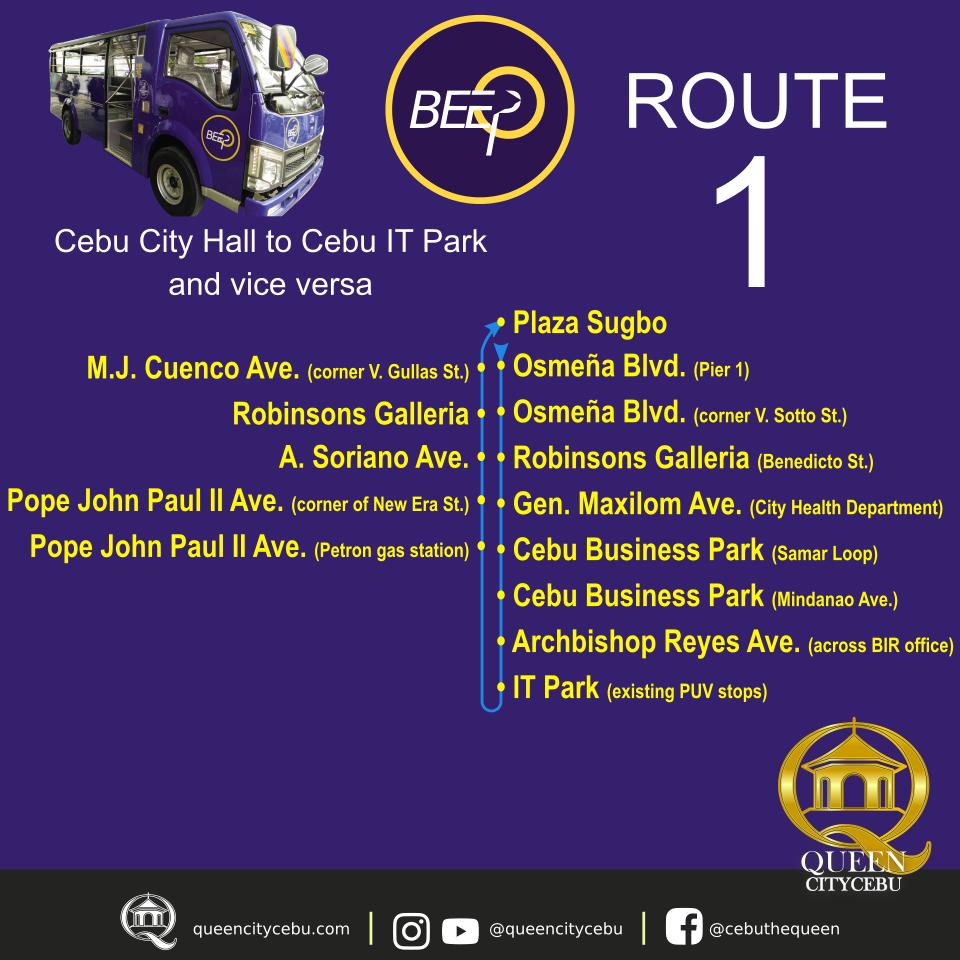 cebu_city_bus