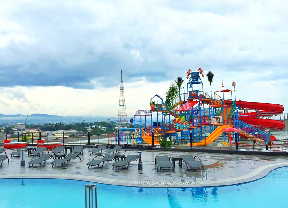 Photo from Skywater Park