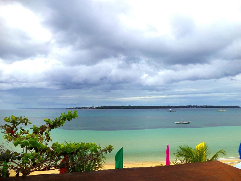 Photo from Palms Inn Beach & Resort