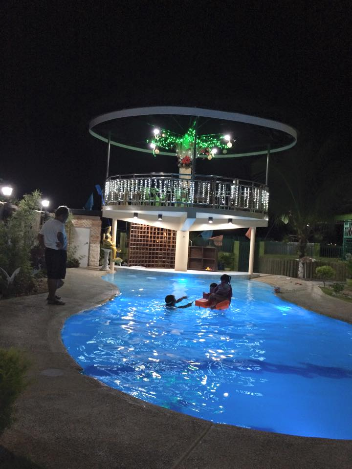 Photo from Fruitaz Resort