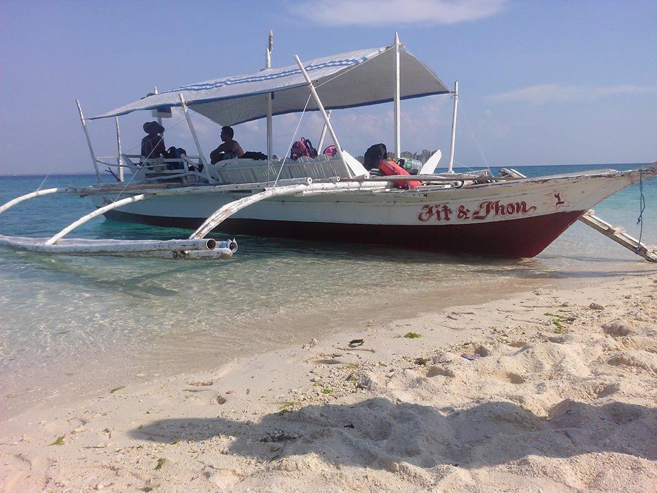 Photo from Gbitingil Funtastic Island