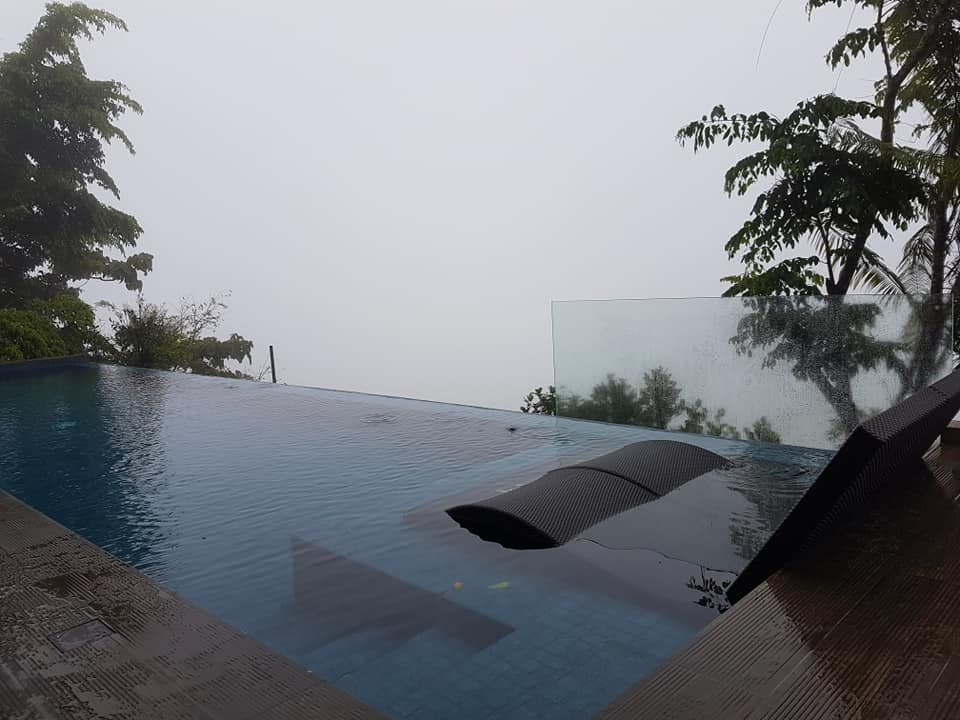 Photo from The Fog House