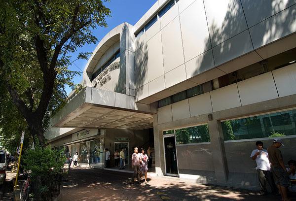 large_cebu-doctors-university-hospital_3