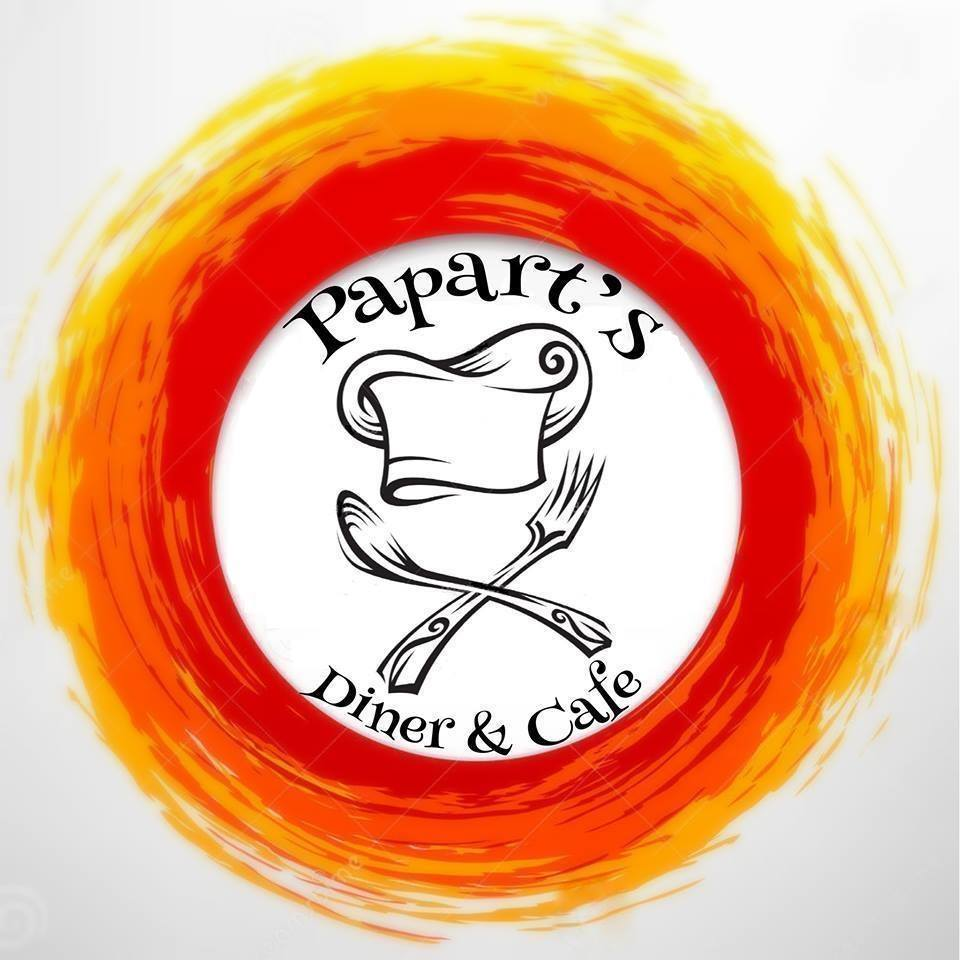 Photo from Papart's Diner and Cafè