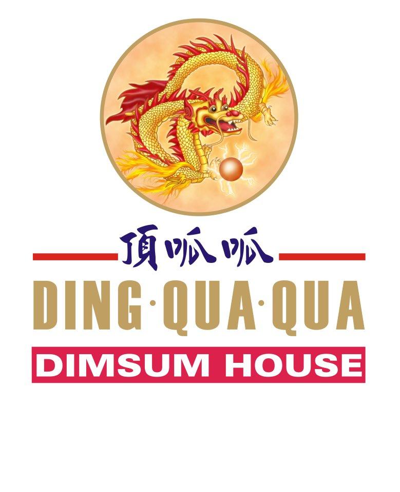 Photo from Ding Qua Qua