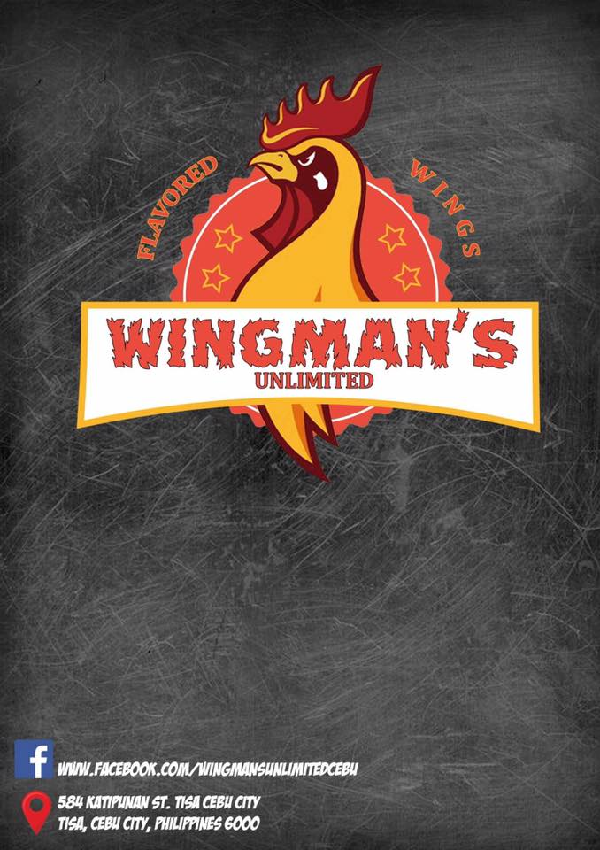 Photo from Wingman's Unlimited