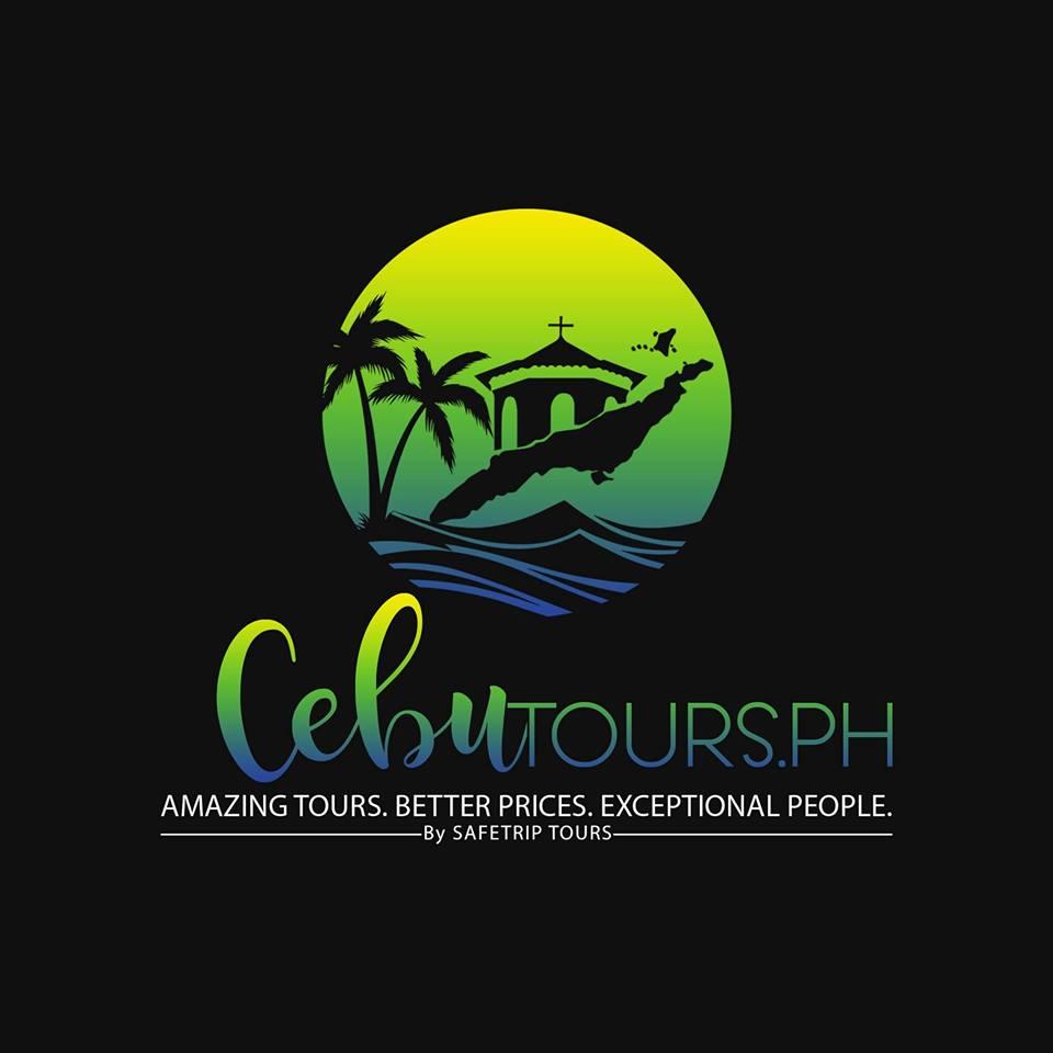 Photo from Cebu Tours