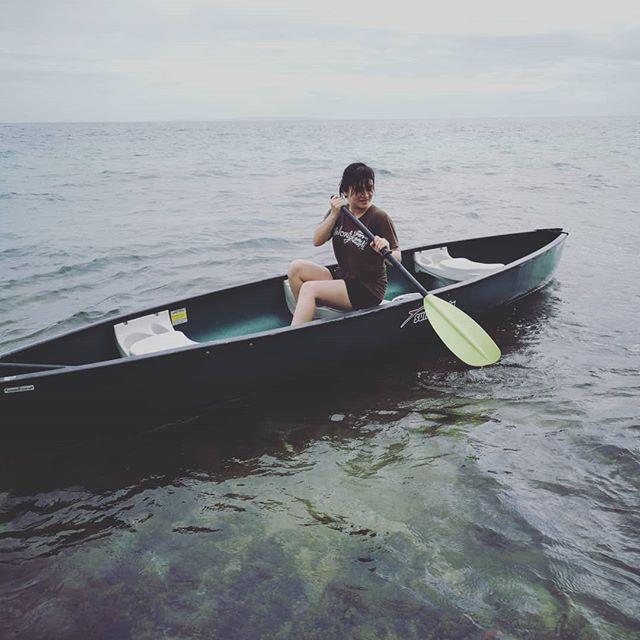 Bercede Bay Resort // Photo by @hannahbercede (IG)