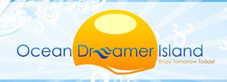 Screengrab from website ocean-dreamer