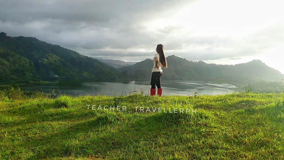 Photo by Teacher Traveller Ph