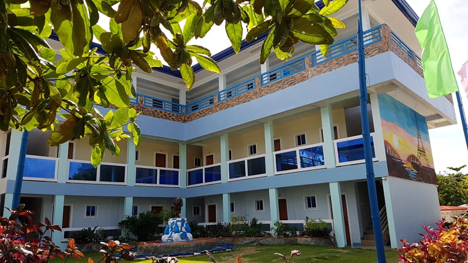 Emelia Hotel and Resort