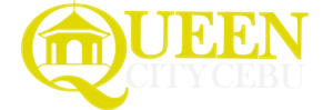 Queen City Cebu Logo