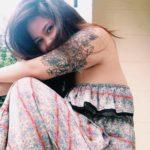 Giselle Bonife