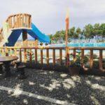 Dungka-an Resort in Dumajug