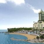 emerald casino and resort, cebu