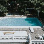 Compostela Boardwalk Resort