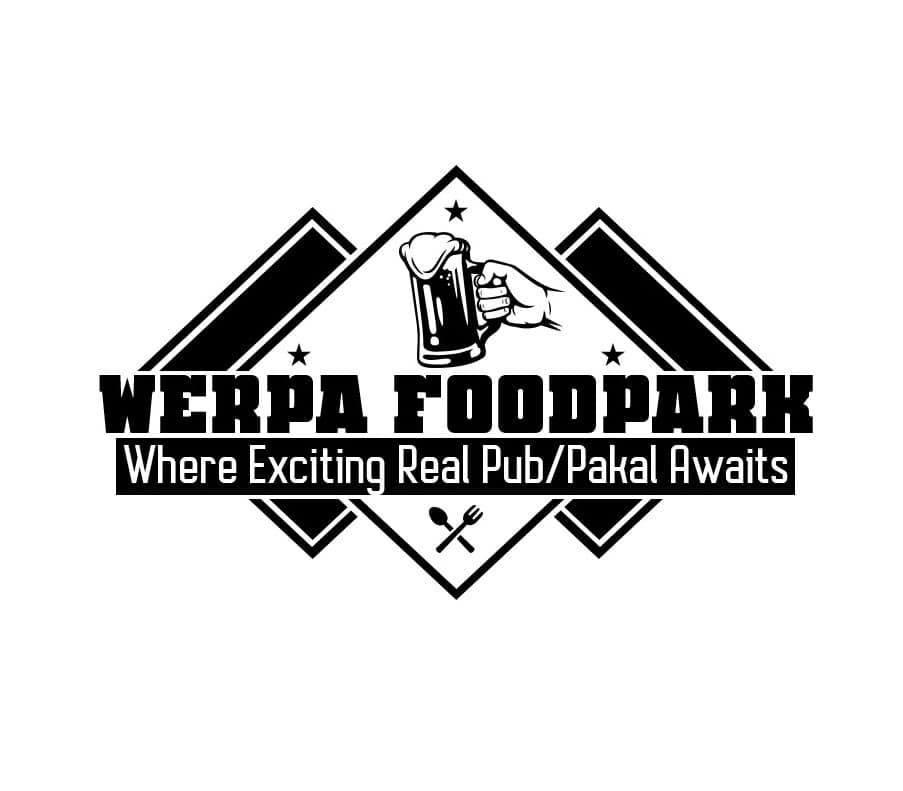 Werpa Foopark
