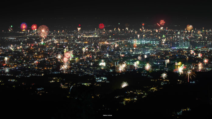 top 100 cities cebu