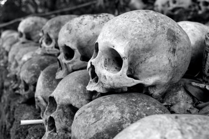 cebuano superstitions on death