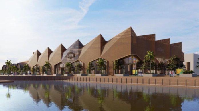 new cebu carbon market